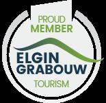 Elgin Tourism Member