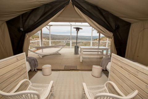 Oldmacdaddy Gallery Tented Camps (14)