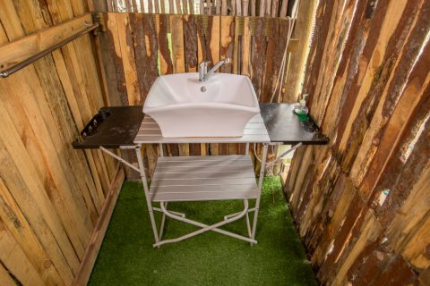 Oldmacdaddy Gallery Tented Camps (2)
