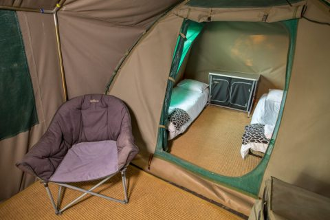 Oldmacdaddy Gallery Tented Camps (4)