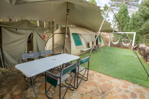 Oldmacdaddy Gallery Tented Camps (5)