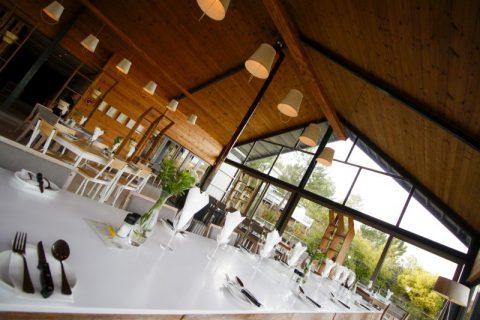 Oldmacdaddy Gallery The Barn (18)
