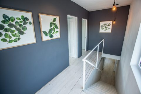 Oldmacdaddy Gallery Villas (5)