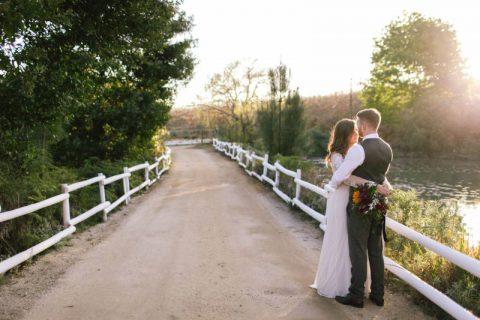 Oldmacdaddy Gallery Weddings Events (1)