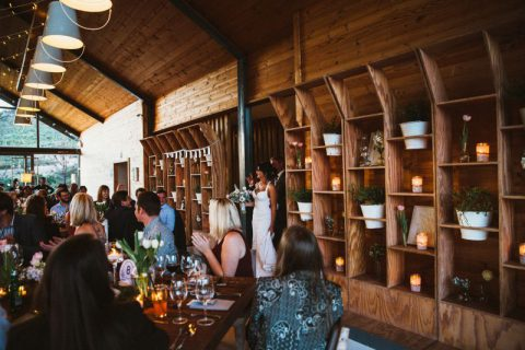 Oldmacdaddy Gallery Weddings Events (10)