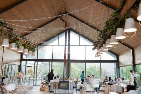 Oldmacdaddy Gallery Weddings Events (13)