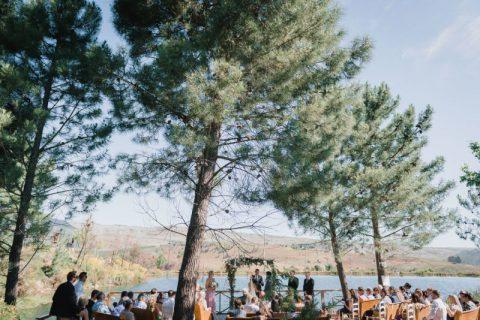 Oldmacdaddy Gallery Weddings Events (2)