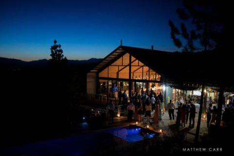 Oldmacdaddy Gallery Weddings Events (23)