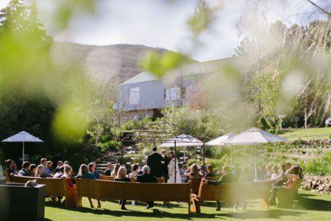 Oldmacdaddy Gallery Weddings Events (28)