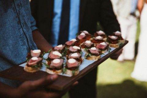 Oldmacdaddy Gallery Weddings Events (5)