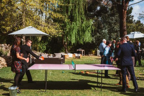 Oldmacdaddy Gallery Weddings Events (8)