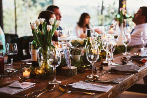 Oldmacdaddy Gallery Weddings Events (9)