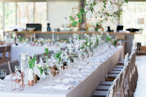 Oldmacdaddy Weddings (2)