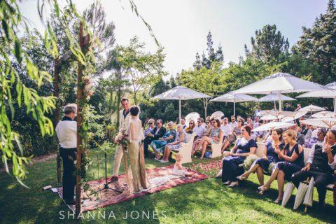 Oldmacdaddy Weddings (4)