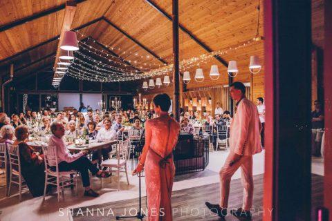 Oldmacdaddy Weddings (5)