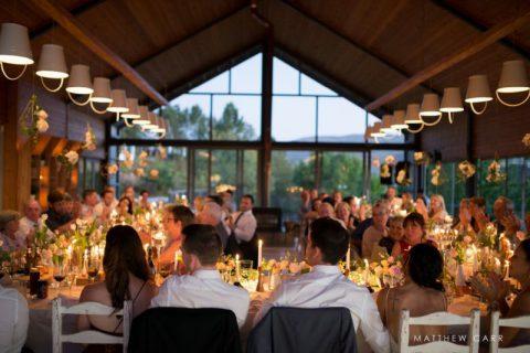 Oldmacdaddy Weddings (7)