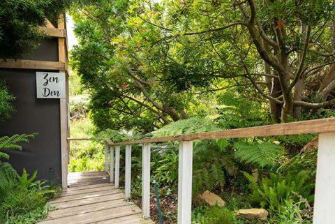 Oldmacdaddy Zen Den Spa (17)